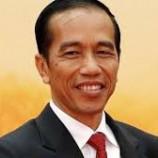 Langkah Jokowi Atur Difisit BPJS Kesehatan