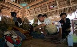 Madrasah Serta Pesantren Dapat Membuat Akhlak Bangsa Indonesia