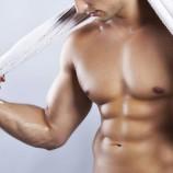 Ini Cara Turunkan Berat Badan Dengan Sederhana