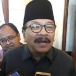 Gubernur Soekarwo Lakukan Sikap Tanggap Atasi Pasca Gempa Di Situbondo