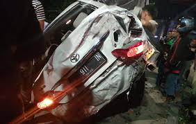 Korban Kecelakaan Alami Pelecehan Saat Di Periksa Di RSUD Dr Soetomo