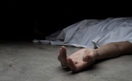 Pria Tanpa Identitas Ditemukan Tewas di Saluran Got Tanjung Priok