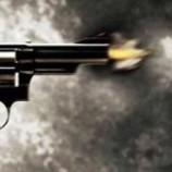 8 Orang Ditangkap dalam Penembakan Polisi Pada Sebuah Mobil di Solo Baru