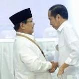 Hasto Kristiyanto Marah Dengan Sangkaan Ferdinand