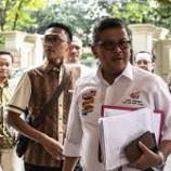 Dukungan PDI Untuk Jokowi
