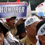 Presiden Jokowi bisa kehilangan suara di Pilpres 2019