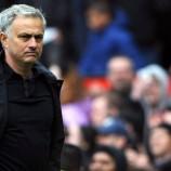 Mourinho Menilai Manchester City Tim yang Tak Tersentuh di Liga Inggris