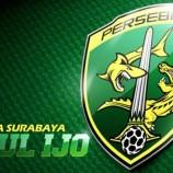 Kalah 1-0 Dari Persebaya Kans Juara Bhayangkara FC Tertutup
