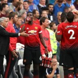 Manchester United Akan Jalani Laga yang Relatif Berat Akhir Pekan Ini