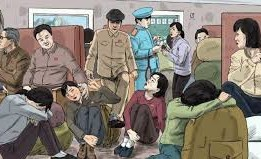 Para Penjabat Kebal Dari Hukuman