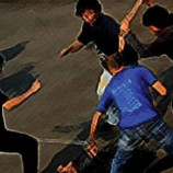 Saat Asyik Nongkrong, Pria di Bandung Ditusuk Sekelompok Orang Hingga Tewas