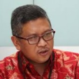 Panandangan TKN Jokowi Tentang SBY