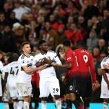 MU Akhirnya Kembali ke Jalur Kemenangan Usai Kalahkan Fulham 4-1