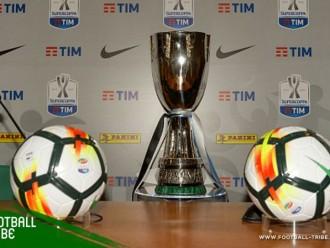 Milan Bakal Lakukan Apa Saja Demi Memenangi Laga Lawan Juve
