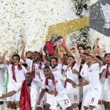 Prestasi Yang Harus Di Contoh Oleh Indonesia Terhadap Qatar