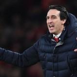 Untuk Finis Empat Besar, Arsenal Disebut Akan Butuh Bantuan dari Rival-rivalnya