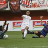 Hasil Laga Madura United vs Persija di Grup D Piala Presiden: Skor 2-2
