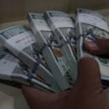 KPK Akan Terus Perhatikan Mencegah Politik Uang Pada Saat Tenang Pemilu 2019