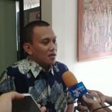 TKN Minta Prabowo Tiru Sikap Jokowi yang Tidak Bereaksi Berlebihan Saat Tanggapi Hasil QC