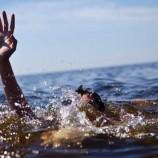 Tiga Siswa di Sulsel Ditemukan Tewas di Dasar Sungai dengan Kedalaman 3 Meter