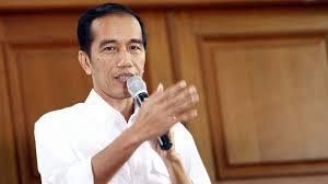Kepala Sektor Humas Polda Metro Jaya Kombes Argo Yuwono Mengatakan Ajakan Lewat WA