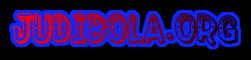 Bandarjudibolaonline.org | Majalah Bola | Prediksi bola